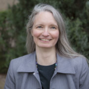 CCAHEC's Darlyn Miller to Recieve the 2019 Founders Award from Peer Assistance Services