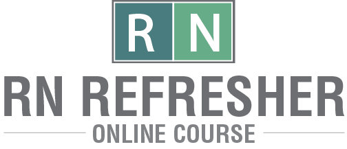 RN Refresher – Central CO AHEC