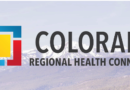 CCAHEC and Next Steps with the Colorado Regional Health Connectors Program