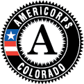 Central CO AHEC - AmeriCorps CORP
